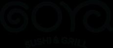 Yip & Yang's Goya